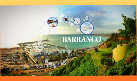 Copy of BARRANCO