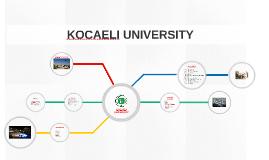Copy of KOCAELI