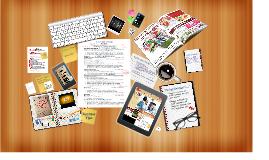 Copy of Resume Tips