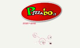 Pizzabo milano
