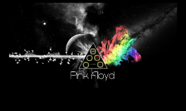 Time Pink Floyd