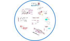 Aula - 06 - Diagrama de Fases