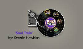 Copy of Soul Train