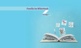 Familie im Bilderbuch