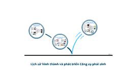 Copy of Copy of Copy of Lich su cong cu phai sinh