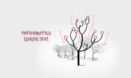 Liga IF 2012