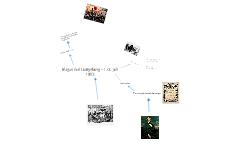 Slaget ved Gettysburg