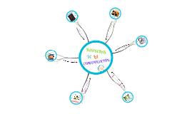 Copy of Barreras de la Comunicación