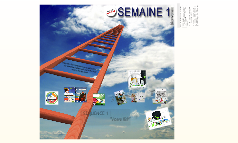 Formation Semaine 1