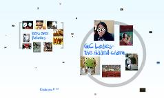 GC Fabulous game 2