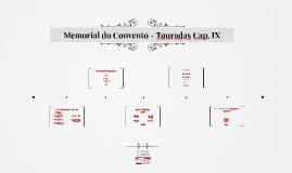 Memorial do convento-Tourada