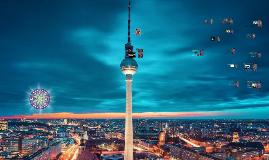 Year 8: Wer wird Deutsch-Millionaer?