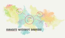 GigaBite Without borders
