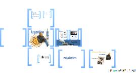 Argentina Presentation