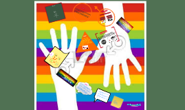 Bisexualismo wikipedia