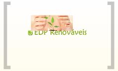 EDP Renováveis