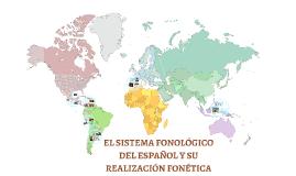 Enfoque multicultural y diversidad lingüística en la enseñan