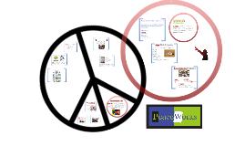 Copy of PeaceWorks!