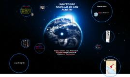 Copy of UNIVERSIDAD NACIONAL DE SAN AGUSTIN