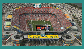 Copy of OB - Miami Dolphins