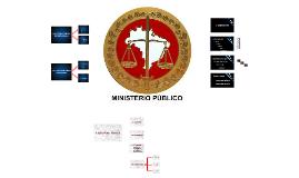 Copy of Copy of PROCESSO PENAL I - DA AÇÃO PENAL