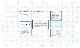 Copy of MARCO METODOLOGICO