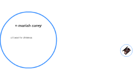 +-mariah carey