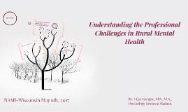 The gift of therapy chapters 56 65 by gina sprague on prezi understanding the professional challenge negle Choice Image
