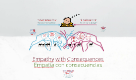 Empathy with Consequences