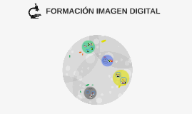 FORMACION IMAGEN DIGITAL