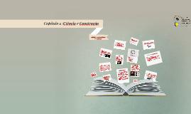 Indutivismo vs Falsificacionismo