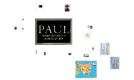 Copy of Paul Bakery - Malaysia