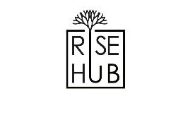 Rise Hub World