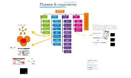 hoorcollege EM: plannen & organisatie
