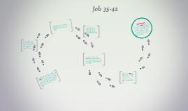 Job  35-42