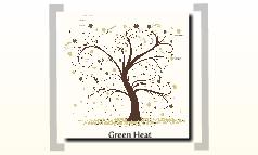 teio09_green_heat_final