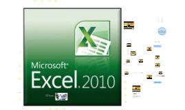 Copy of Curso Básico EXCEL 2010