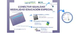 Copy of Taller 2014 Educación Especial - Educ.ar en el aula