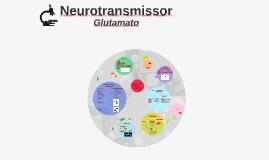 Neurotransmissor