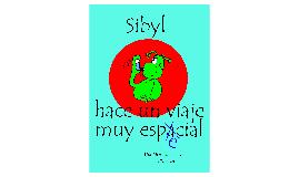 Copy of Copy of Cuento para niños asmáticos: Sibyl hace un viaje muy especial