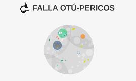 FALLA OTÚ-PERICOS