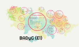 bady-g (E1)