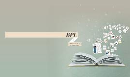 Copy of BPL