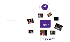 Open Loop of ABU Photos