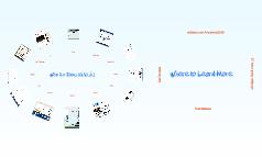 Web 2.0 Tools (G.V.S.S.)