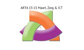 Ortus Group BV ARTA