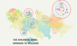 Ecological Approach to Wellness