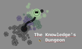 The Knowledge's Dungeon
