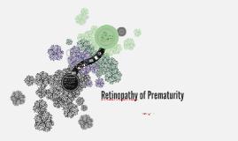 Copy of Retinopathy