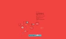 WECAS HIV & Hep C 101